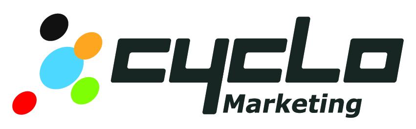 シクロ マーケティング 株式 会社